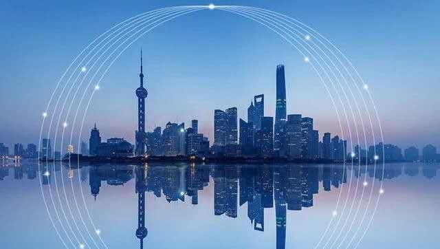 上海自主智能无人系统科学中心今成立,将推动上海成为人工智能创新策源高地
