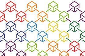区块链将重塑社会价值诚信体系