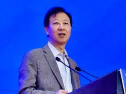 姜洋:30年中国期货市场走出一条成功之路