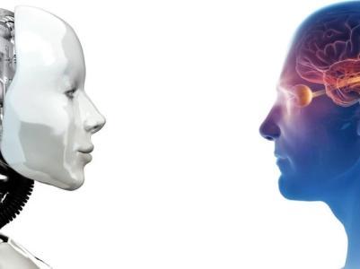 吕伟:人工智能未来发展和应用