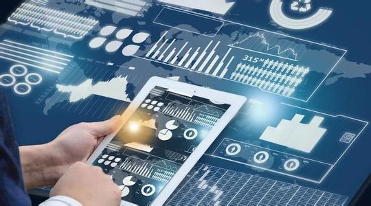 尖端技术加盟 传统保险业直面