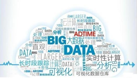 扩大内需时代大数据运营能力或成运营商战略优势