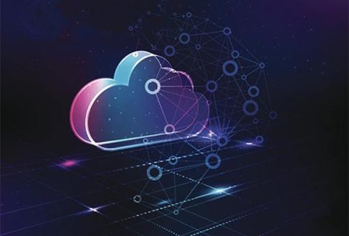 2019年软件业将加速赋能制造业 云计算AI渗透各个领域