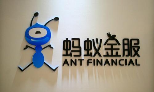 机构预测开放银行等将成2019年金融科技创新热点