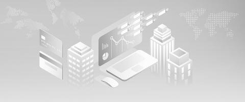 数字新经济 发展新动能