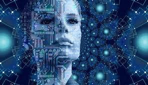 算法智能带来麻烦 大数据社会需要考虑算法治理