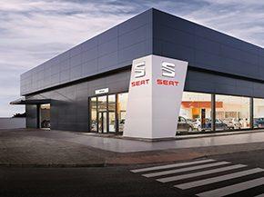 西班牙汽车制造商SEAT加入Alastria联盟开发区块链产品