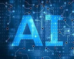 人工智能威胁美四分之一岗位