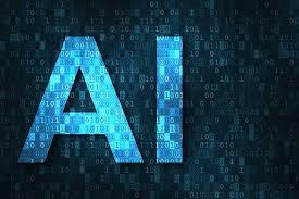 统筹治理大数据与人工智能