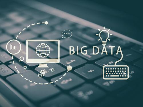 深度融合云计算、AI、大数据等技术交通物联网安全将迎一揽子新政