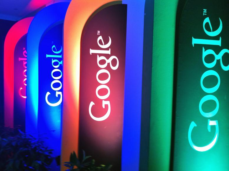 谷歌可能正在开发区块链搜索引擎
