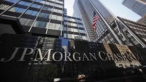 摩根大通推出区块链稳定币作为银行间结算工具