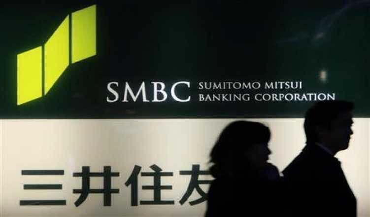 日本资产第二大银行完成R3区块链贸易融资试验