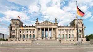 德国政府征询区块链公司建议 或将推出监管措施