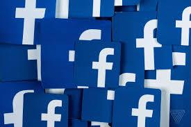 Facebook认证可以转移到区块链吗?