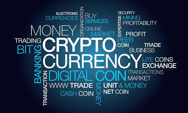 姚前:法定数字货币对货币政策与金融稳定的影响