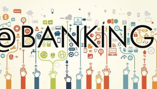智能客服不智能 银行科技转化在路上