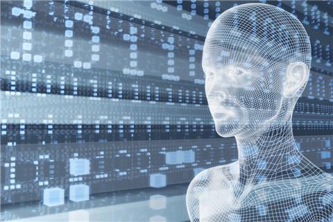 「《经济》记者跑两会」陈晓红:加快人工智能与区块链融合