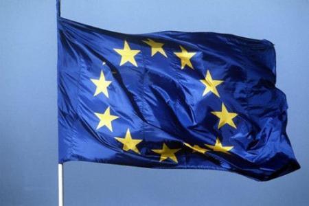 欧盟呼吁制定区块链互操作性标准