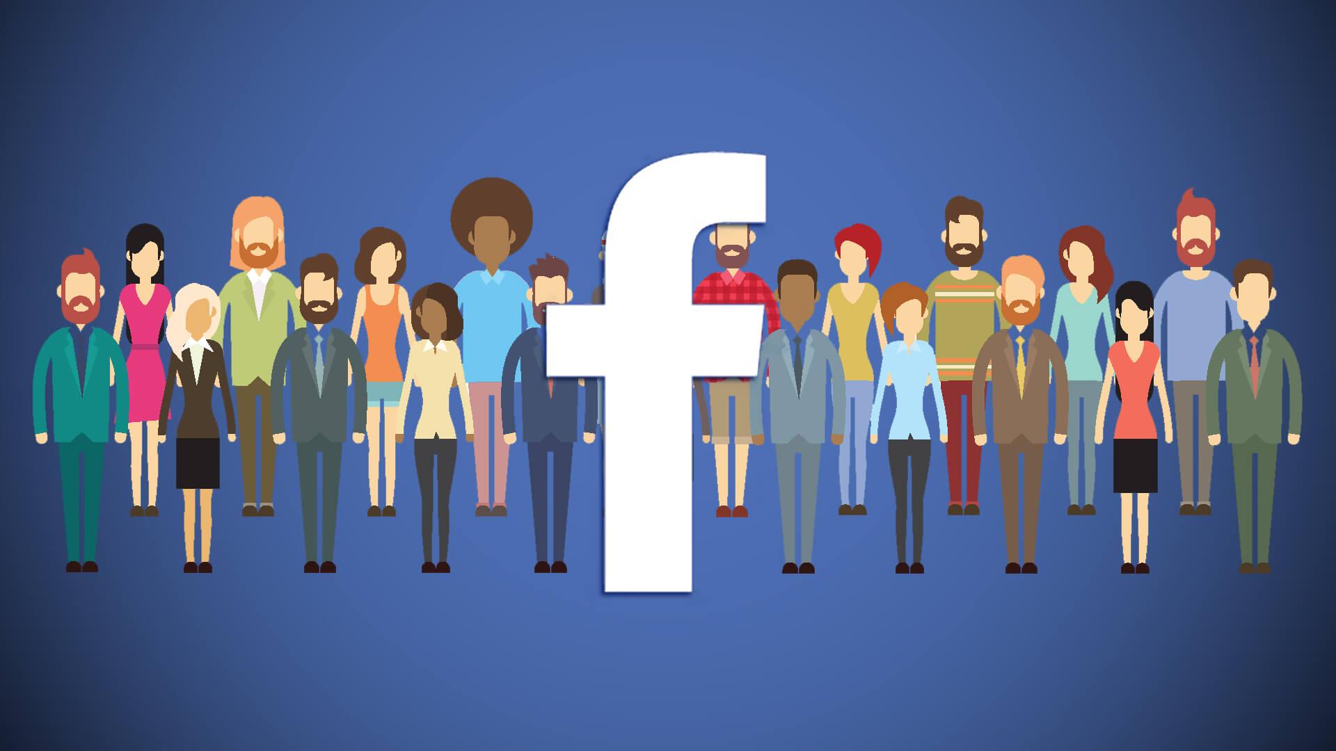 """巴克莱:""""Facebook币""""可能带来数十亿美元的收入"""