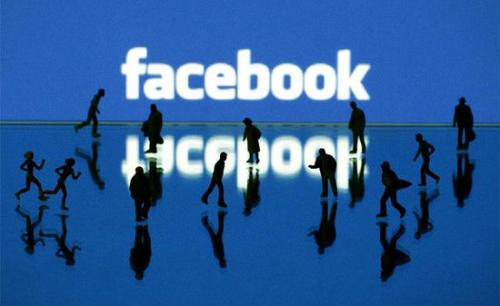 Facebook又开源AI技术,何时交出区块链成绩单?