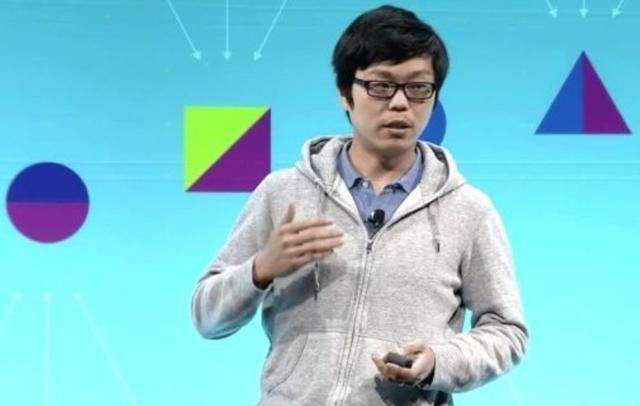 硅谷科学家贾扬清正式加入阿里巴巴