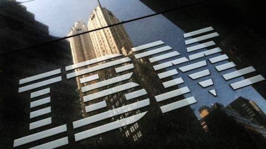 福布斯:IBM使用Stellar加密货币推出基于区块链的全球支付网络