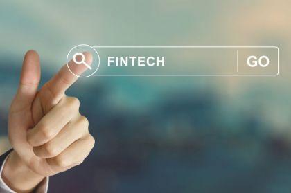 央地密集布局 银行加速入场金融科技