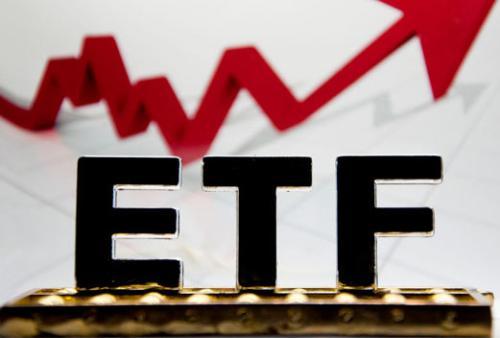 """原油期货ETF评审在即 入围基金公司""""8选2"""""""