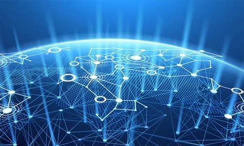 检察日报:区块链技术的证据法价值