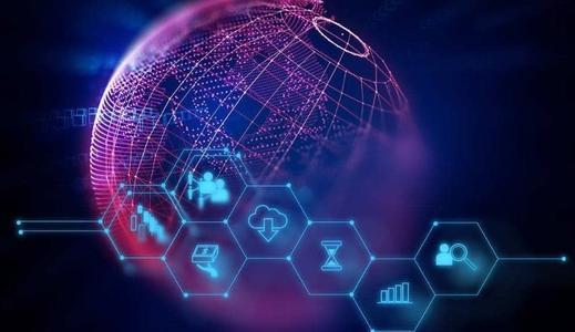 张欢:用区块链技术解码小微企业信贷风险