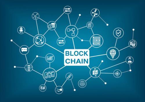 福布斯发布全球区块链50强榜单安联保险等3险企上榜