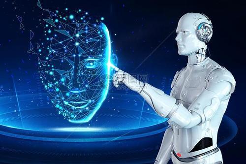 幼儿园普惠制来临,人工智能或将大显身手