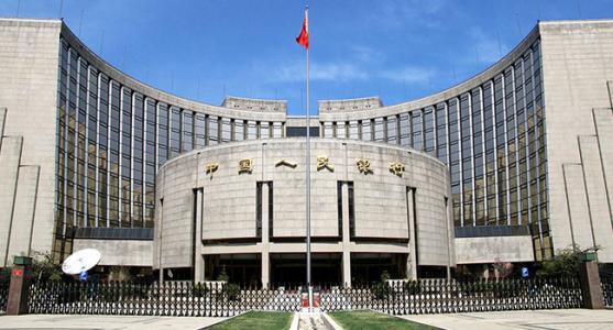 人民银行科技工作会议指出:金融科技支撑服务水平还有提升空间