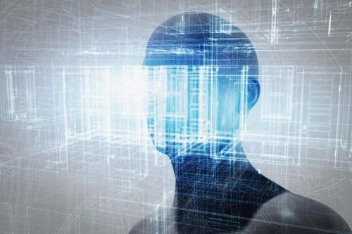北京着力吸引人工智能高端人才