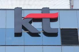 """韩国电信运营商KT推出区块链5G网络""""GiGA链"""""""