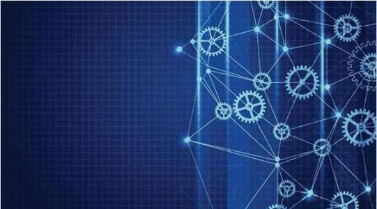 区块链:以底层技术赋能数字经济