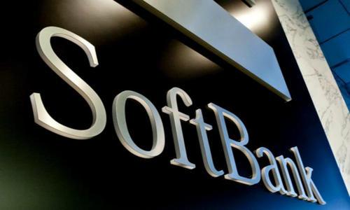 软银将向Wirecard投资10亿美元