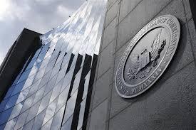 美国证券交易委员会计划招聘238,787美元年薪的加密货币金融分析师
