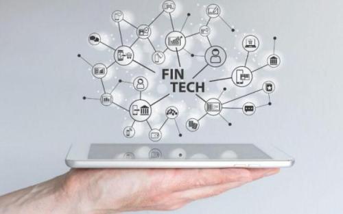 聚焦高质量发展:金融科技为银行数字化转型保驾护航
