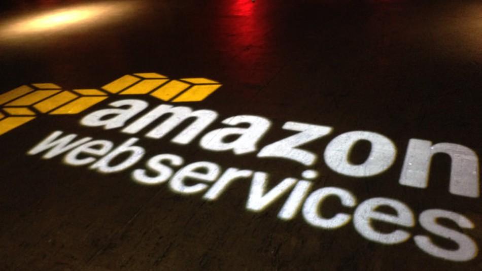 亚马逊云服务使托管区块链服务普遍可用