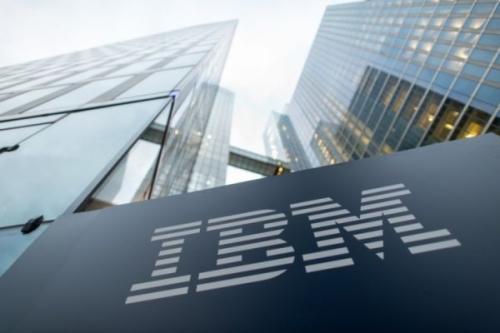 IBM推出区块链食品信托平台 追踪虾的来源