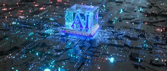 "AI人才培养如何发力?课工场产学研融合启动人才培养新""引擎"""