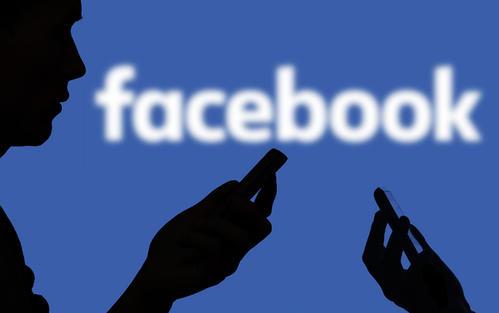 Facebook欲在瑞士开设公司开发稳定币