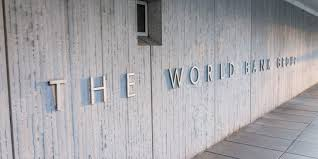 世界银行和澳大利亚联邦银行使用区块链技术记录二级市场债券交易