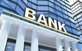 各大银行投资5000万美元建设区块链结算系统