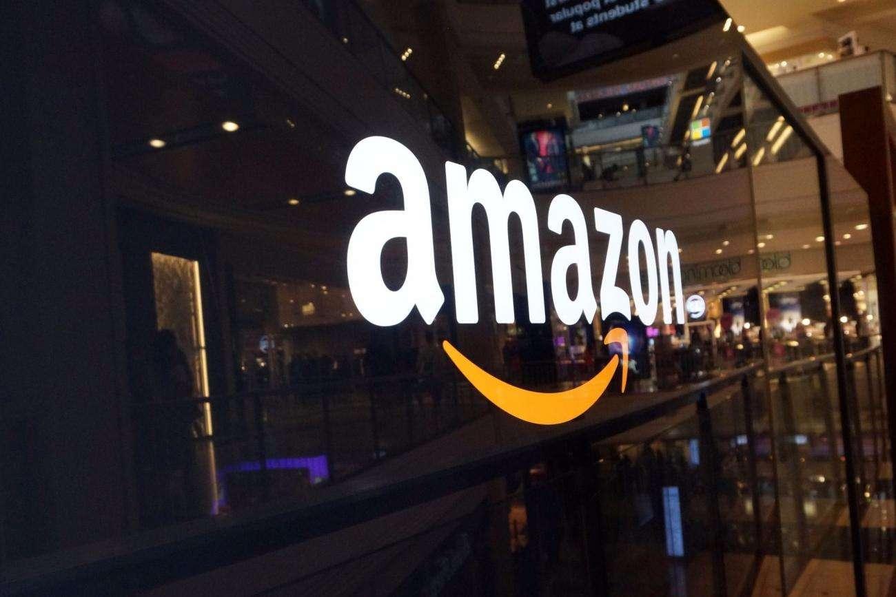 亚马逊AWS推出了第一个跨链区块链
