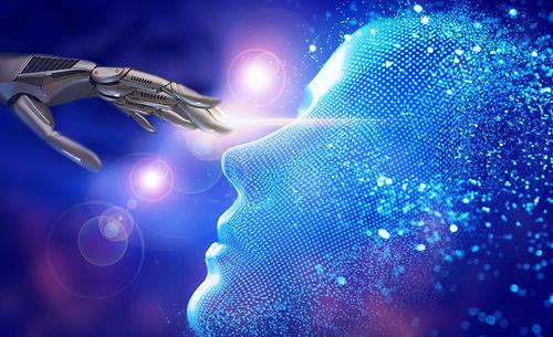 向隽:中国发展人工智能具有先天优势