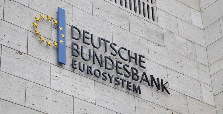 """德国央行行长:区块链不是一项""""突破性""""技术"""