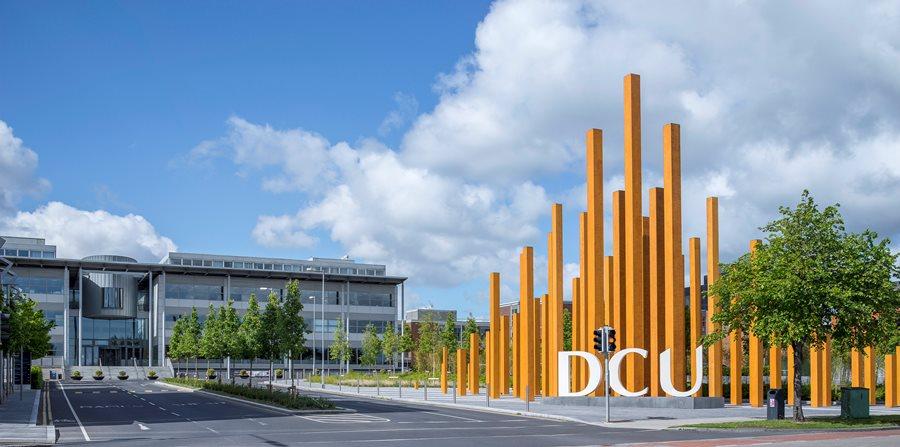 爱尔兰开设区块链技术硕士在线课程